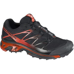 Salomon XT WINGS 3