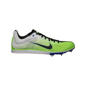 Zapatillas pista Nike Zoom D HBPVXEC