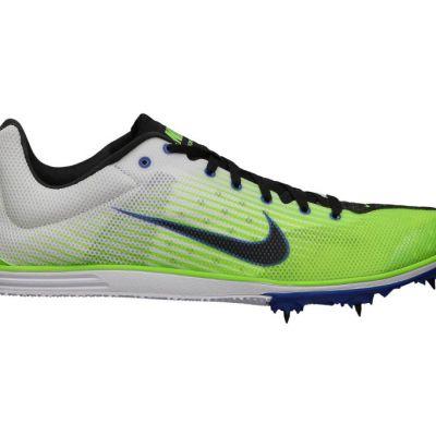 Zapatilla de running Nike ZOOM RIVAL D 7