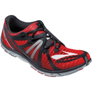 Zapatilla de running Brooks PureConnect 2