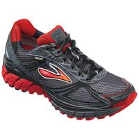 Zapatilla de running Brooks Ghost GTX