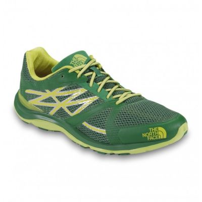 Scarpa running The North Face Hyper-Track Guide
