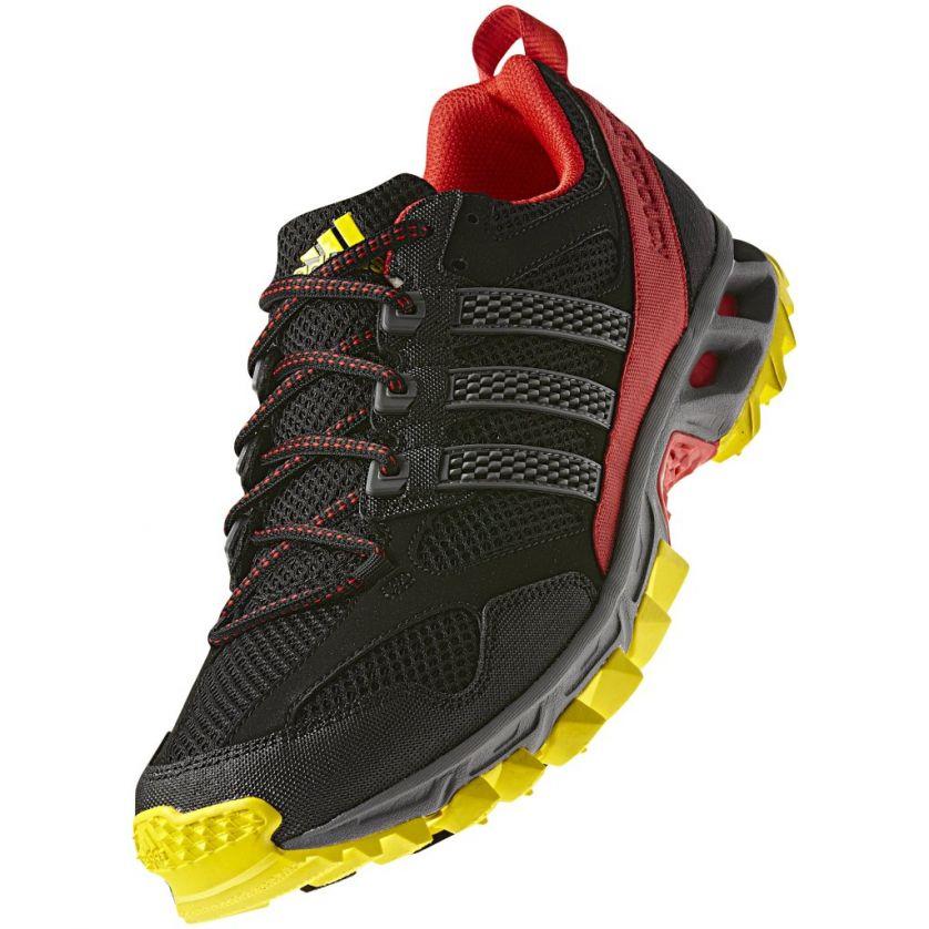 zapatillas de trail running baratas