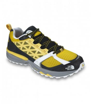 The North Face Single-Track II