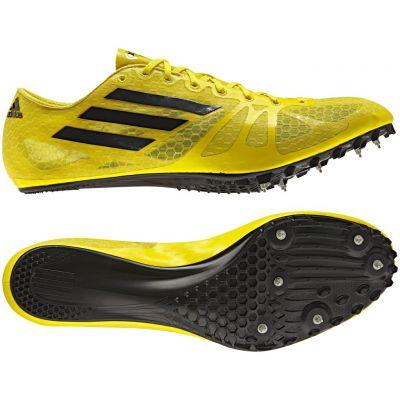 Zapatilla de running Adidas Adizero Prime Sprint
