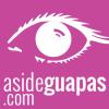 Asideguapas