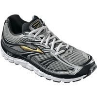 Zapatilla de running Brooks Addiction 10