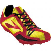Zapatilla de running Brooks ELMN8