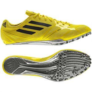 zapatillas adidas prime
