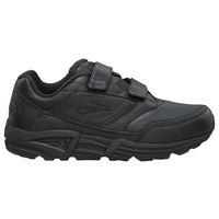 Zapatilla de running Brooks Addiction Walker (V-Strap)