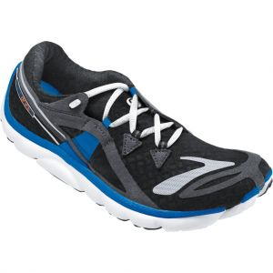 Zapatilla de running Brooks PureDrift