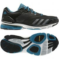 Zapatilla de running Adidas adistar Salvation
