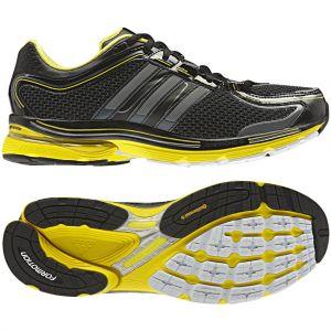 buy online bf871 1d856 Adidas adistar Ride 4