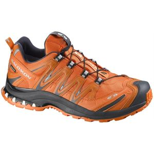 Zapatilla de running Salomon XA PRO 3D ULTRA 2 GTX®
