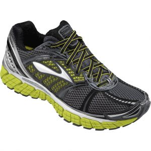 Zapatilla de running Brooks Trance 12