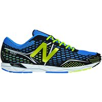 zapatillas running new balance supinador