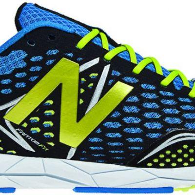 Zapatilla de running New Balance RC1600