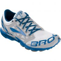 Zapatilla de running Brooks T7 Racer