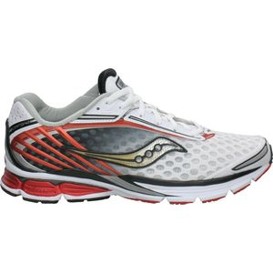 Zapatilla de running Saucony Powergrid Cortana