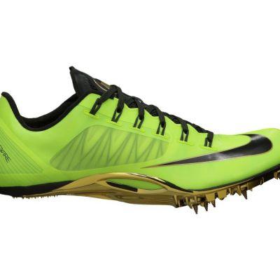 Zapatilla de running Nike ZOOM SUPERFLY R4