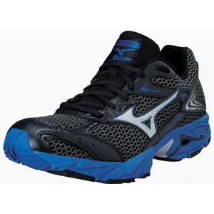 Zapatilla de running Mizuno Wave Nexus 7