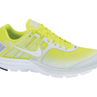 Zapatilla de running Nike ZOOM STRUCTURE+ 16 BREATHE