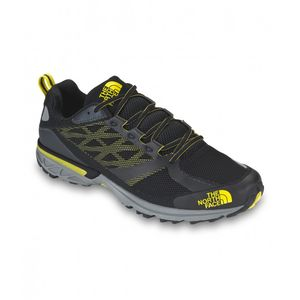 Zapatilla de running The North Face Track Hayasa