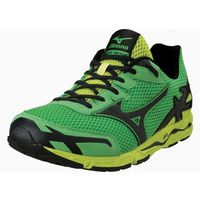 Zapatilla de running Mizuno Wave Musha 5