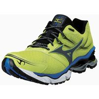 Zapatilla de running Mizuno Wave Creation 14