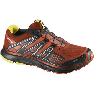 Zapatilla de running Salomon XR MISSION CS