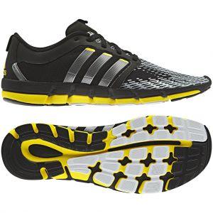 Adidas Adipure Motion
