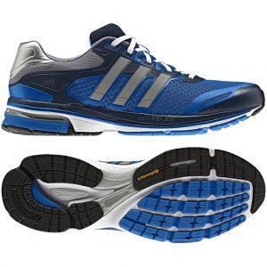 Adidas Glide Boost 9