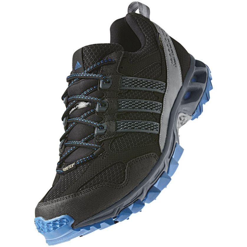 adidas kanadia 5 trail gtx