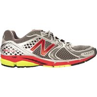 Zapatilla de running New Balance 1260v2