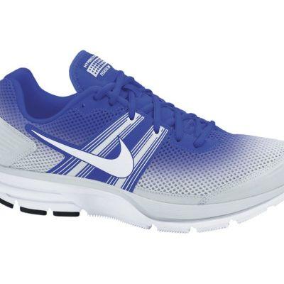 Zapatilla de running Nike Pegasus 29