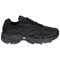 Zapatilla de running Brooks Adrenaline Walker