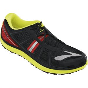 Zapatilla de running Brooks PureGrit 2