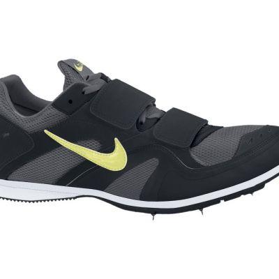 Zapatilla de running Nike ZOOM TJ 3