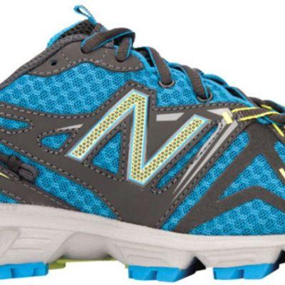 Zapatilla de running New Balance T610v2