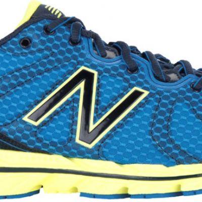 Zapatilla de running New Balance 590v2