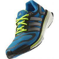 Adidas Energy Boost: Características - Zapatillas Running ...