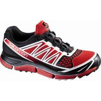 Zapatilla de running Salomon XR CROSSMAX 2