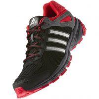 Adidas Duramo 5 Trail: Características Zapatillas Running