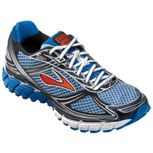 Zapatilla de running Brooks Ghost 5
