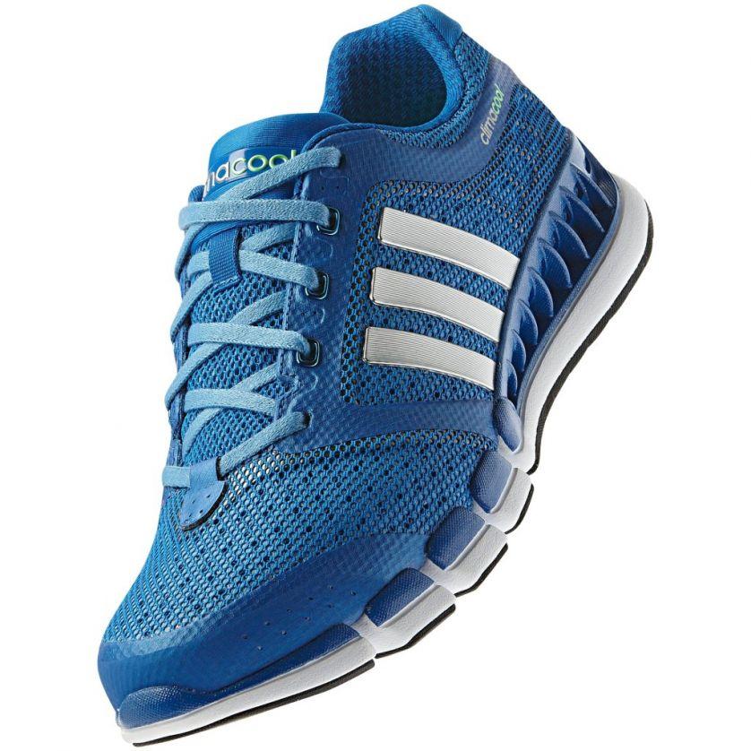 COMPARATIVA: Diferencias entre Climacool y adizero de Adidas
