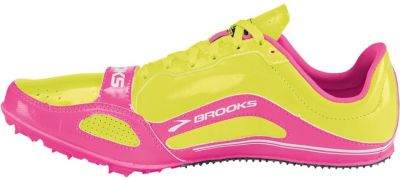 Brooks PR Sprint