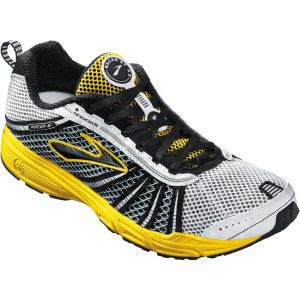 Zapatilla de running Brooks Racer ST 5