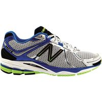 Zapatilla de running New Balance 880v2