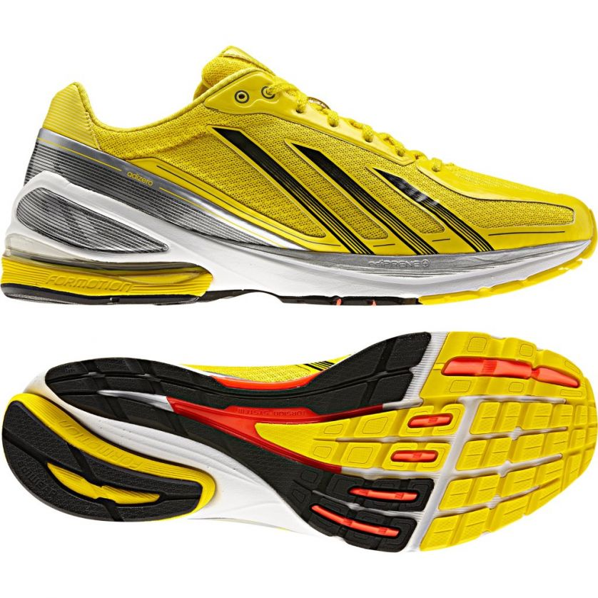 zapatillas adidas adizero boost