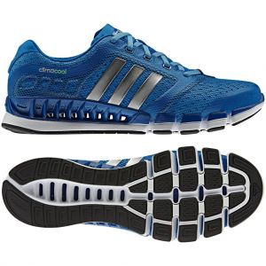 new style d7c95 90a63 Adidas Climacool Revolution